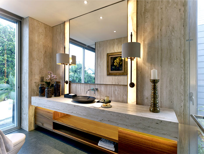 asian-minimalist-house-bathroom-interior