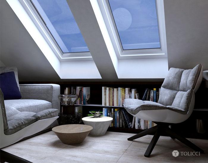 comfortable sofa coffee table 3