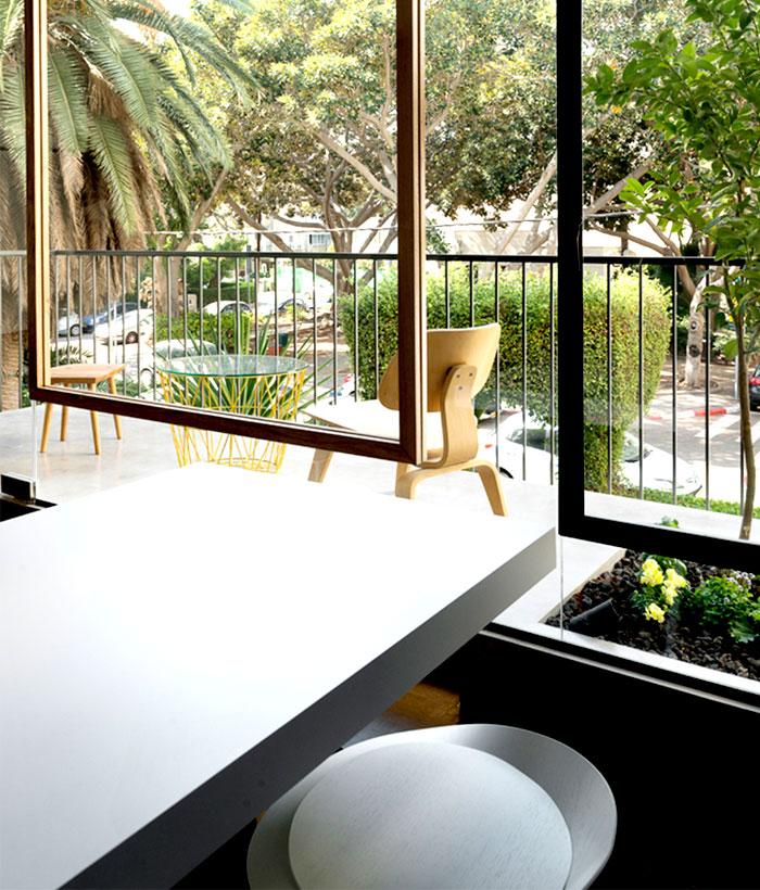 contemporary-functional-apartment-space-tel-aviv-11