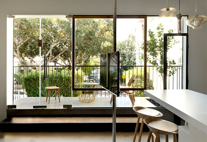 contemporary-functional-apartment-space-tel-aviv-3