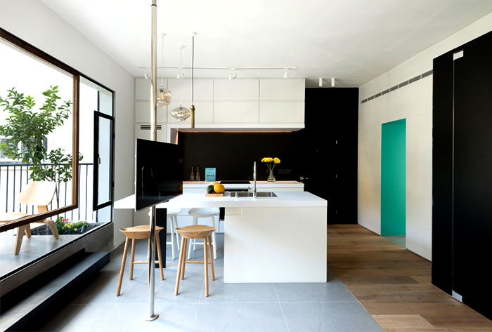 contemporary-functional-apartment-space-tel-aviv-4