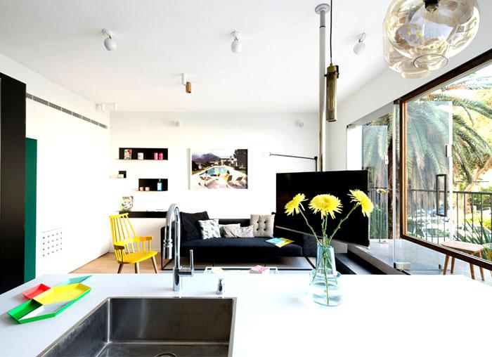 contemporary-functional-apartment-space-tel-aviv-6
