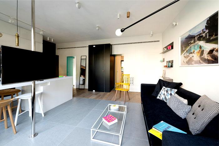 contemporary-functional-apartment-space-tel-aviv-7