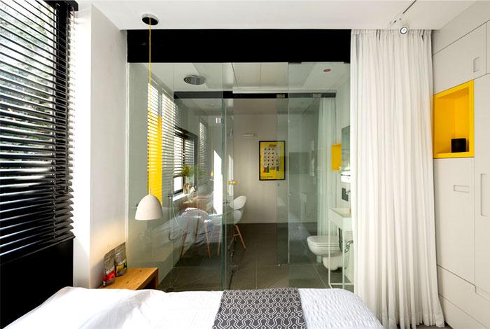 contemporary-functional-apartment-space-tel-aviv-8