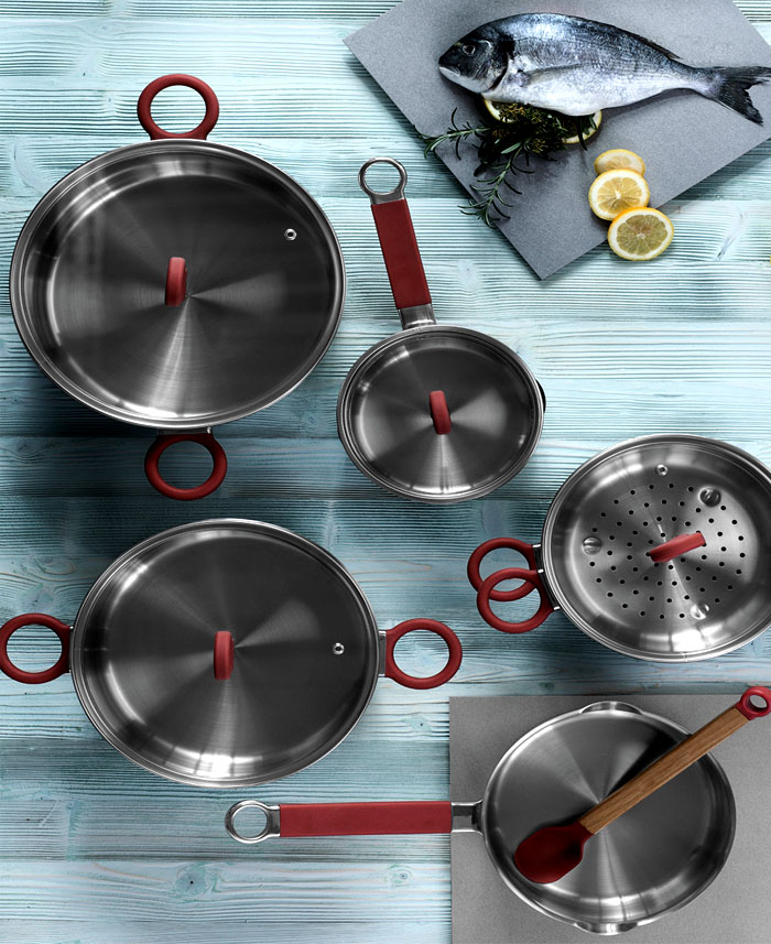 cooking-elements-circular