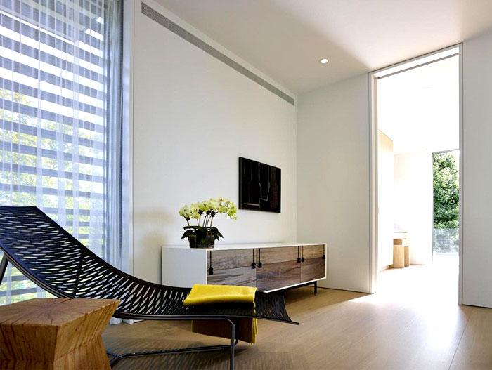 elegant-contemporary-functional-interior