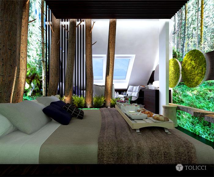 hotel sosna suite 4