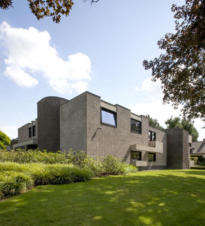 house-n-hasselt-garden-1