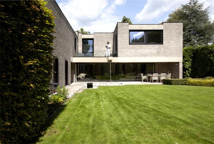 house-n-hasselt-garden-2