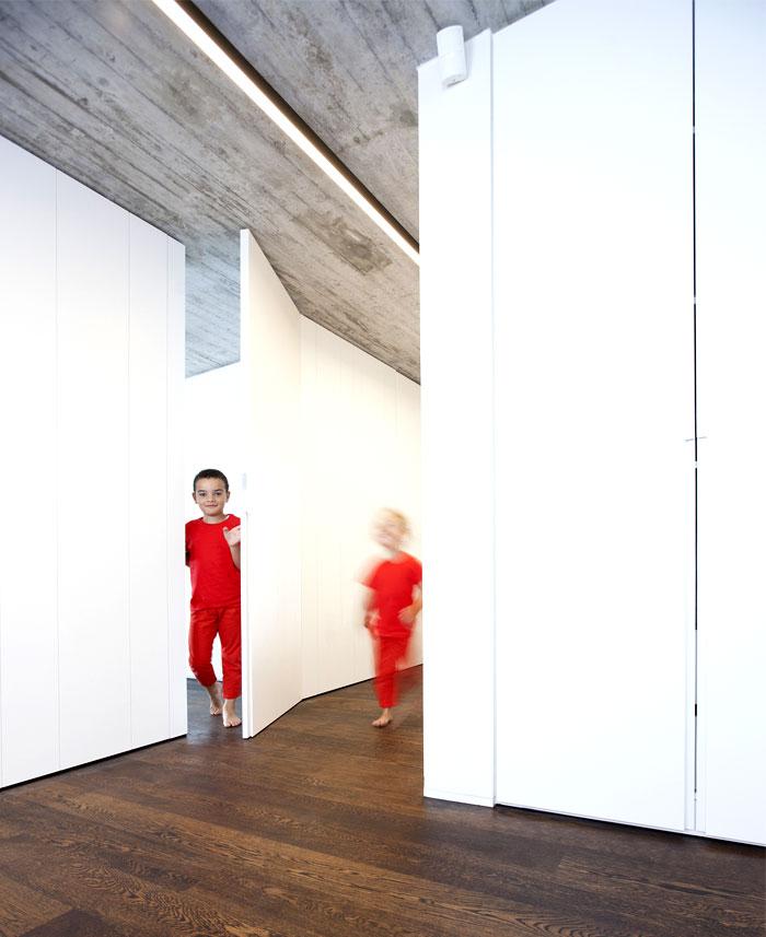 house-n-hasselt-interior-1