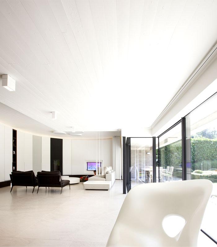 house-n-hasselt-interior-4