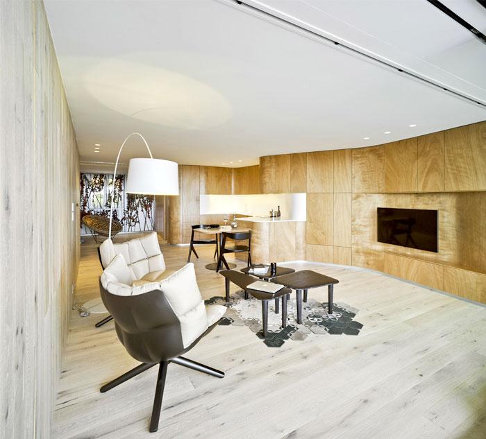 house-refurbishment