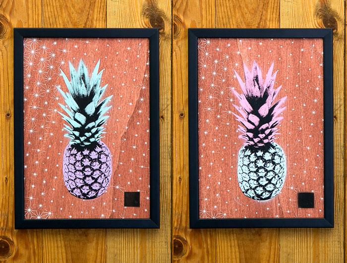 i-print-pineapples-art-1