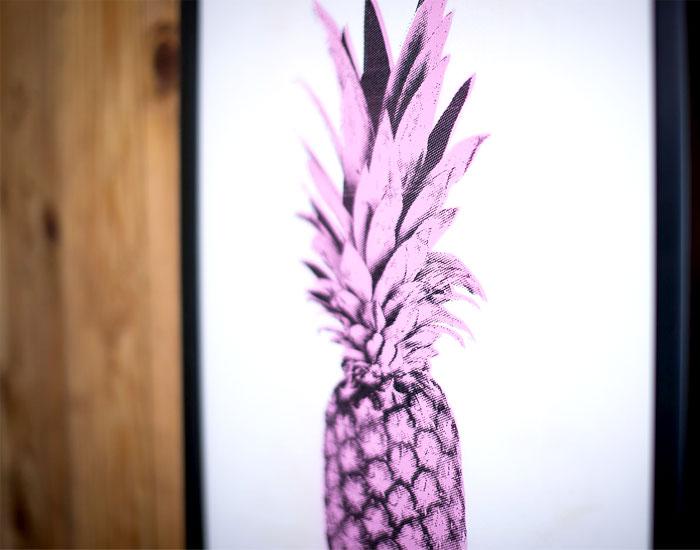 i-print-pineapples-art-3