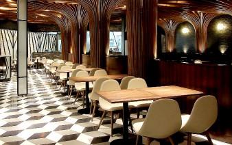 jordan road restaurant 338x212