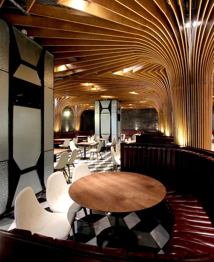 jordan-road-restaurant-9