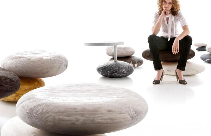 kreoo-seating-furniture-indoor-outdoor-5