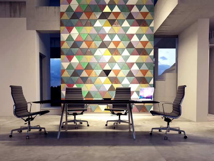 lapelle-leather-wall-coverings