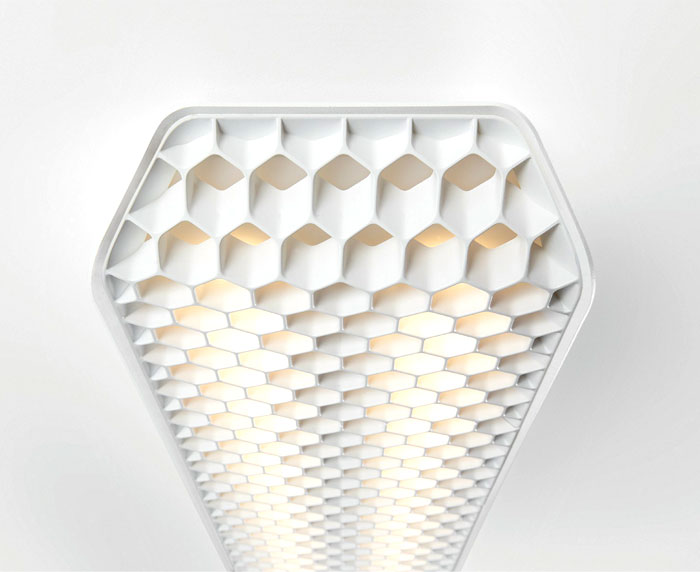 led-lighting-honeycomb-structure-2