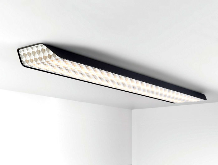 led-lighting-honeycomb-structure-4
