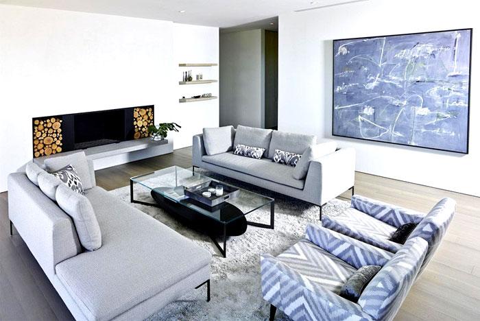 modern-furniture-forms-living-room