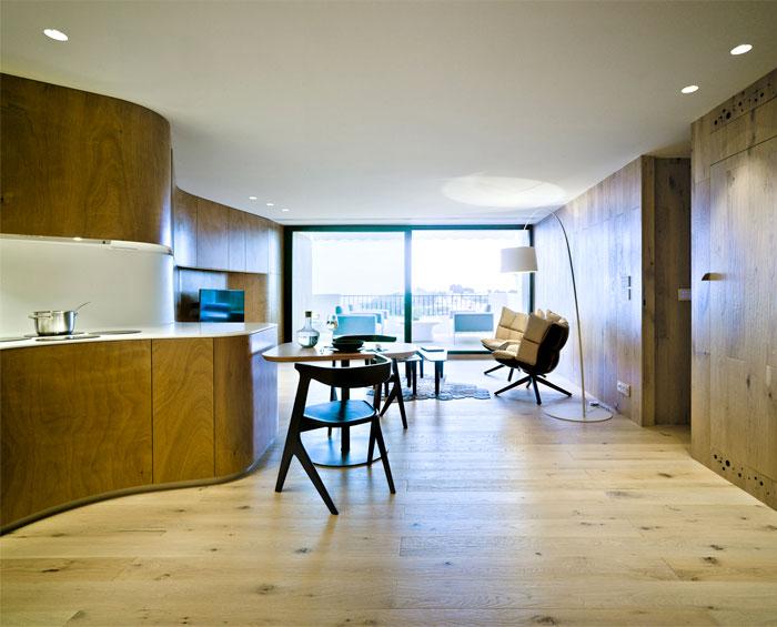redesigning-refurbishing-ground-floor
