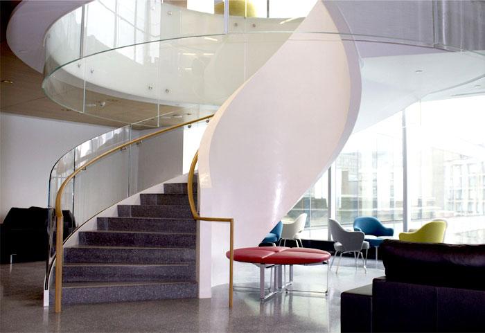 research-laboratory-space-interior-1