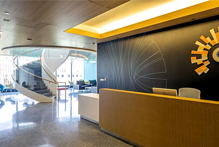 research-laboratory-space-interior-2