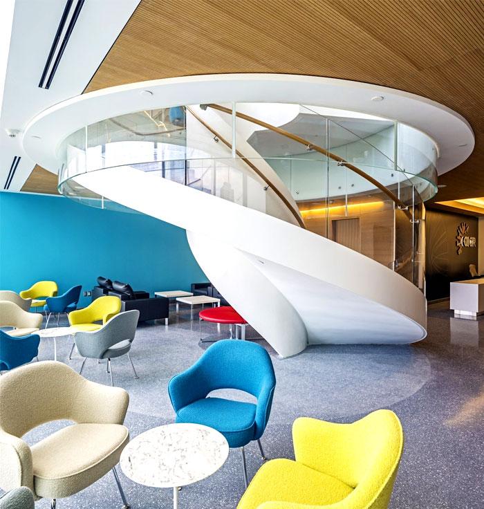 research-laboratory-space-interior-3