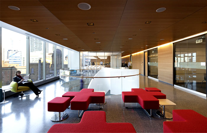 research-laboratory-space-interior-8