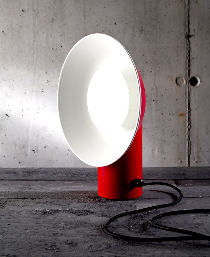 reverb table lamp 3