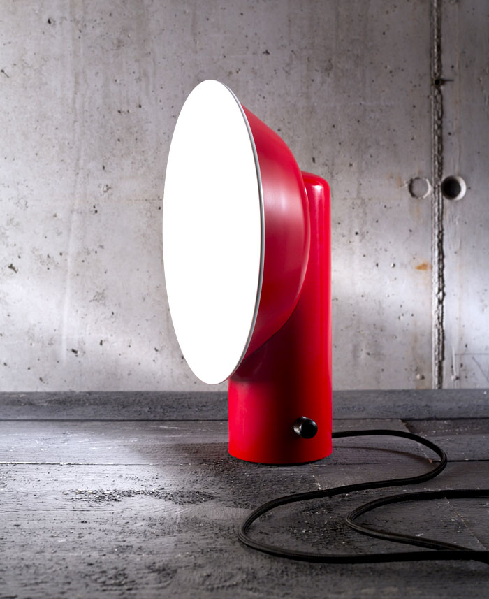reverb table lamp 4