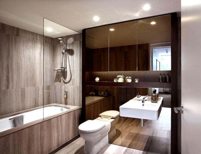 smart-design-studio-bathroom-interior