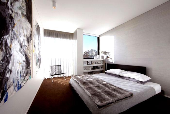 smart-design-studio-bedroom-interior-3