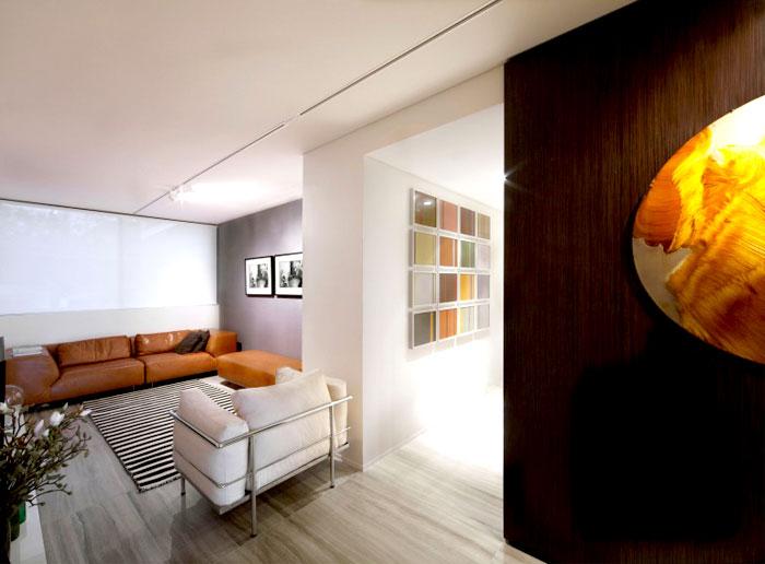 smart-design-studio-interior-1