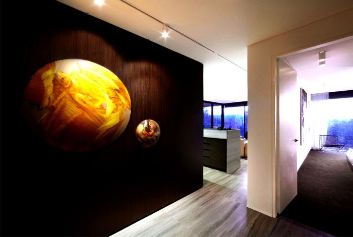 smart-design-studio-interior