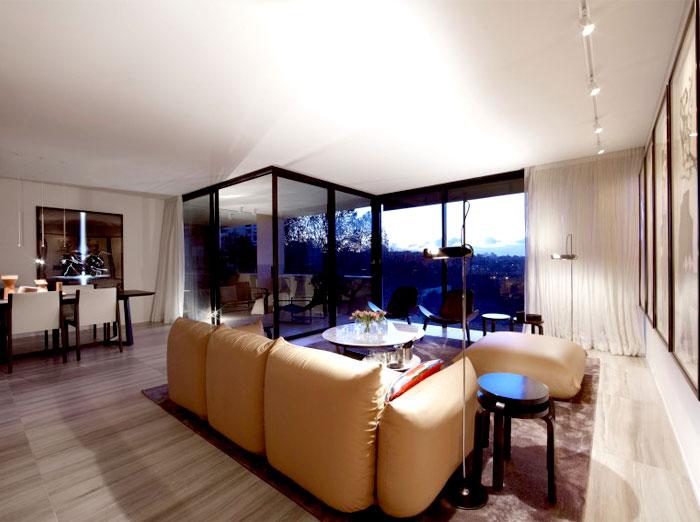 smart-design-studio-living-room-interior