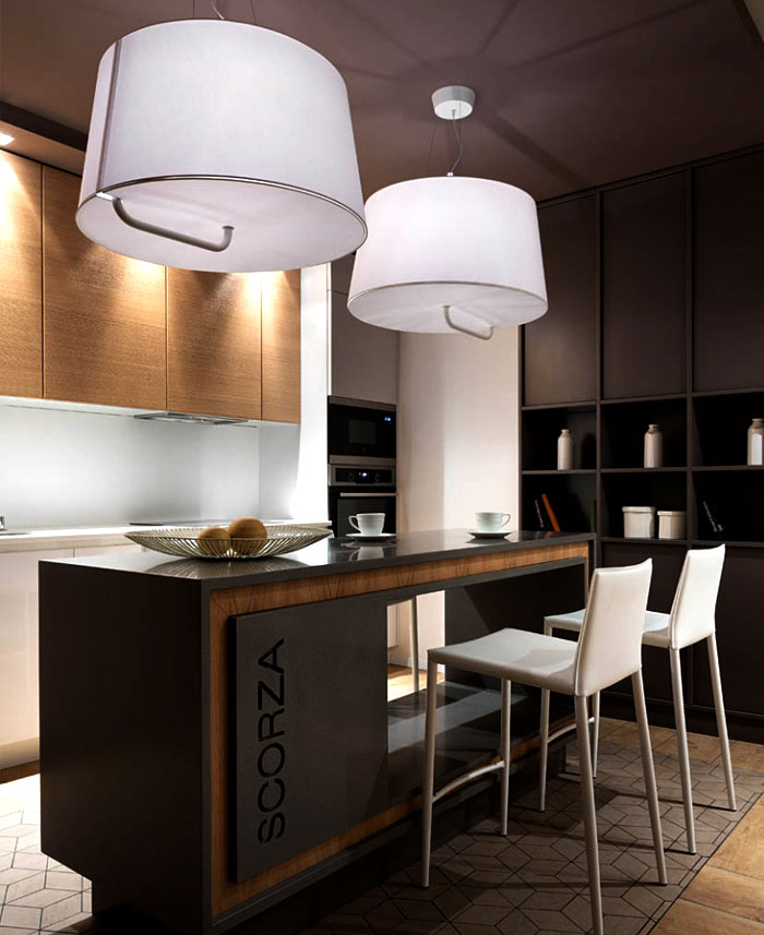 stylish-kasumiso-apartment-1