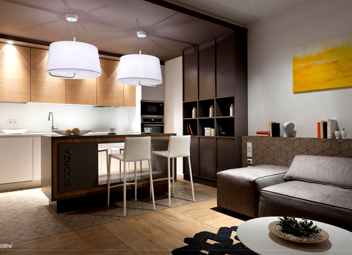 stylish-kasumiso-apartment-16