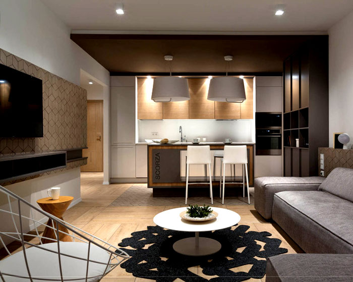 stylish-kasumiso-apartment-18