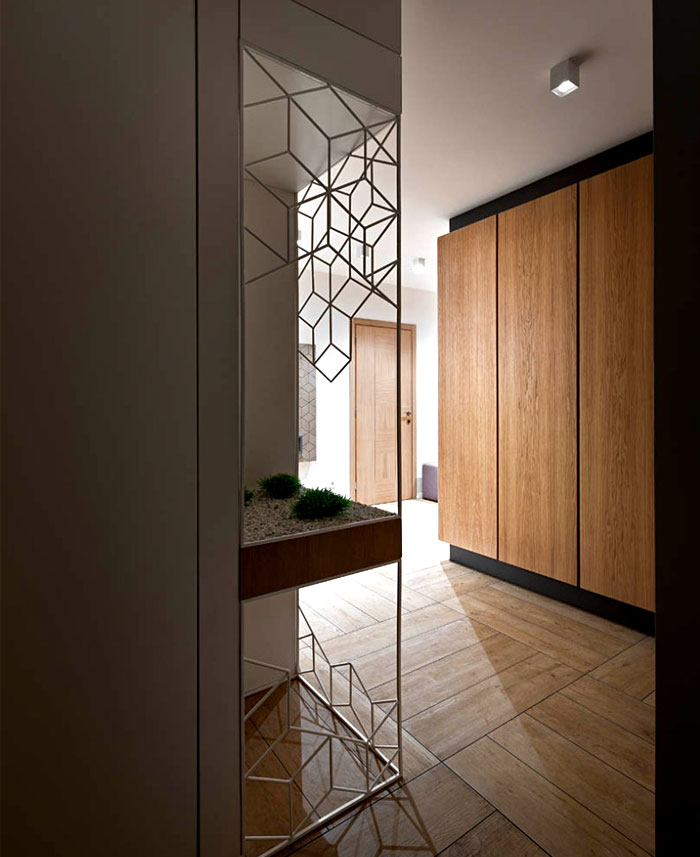 stylish-kasumiso-apartment-7