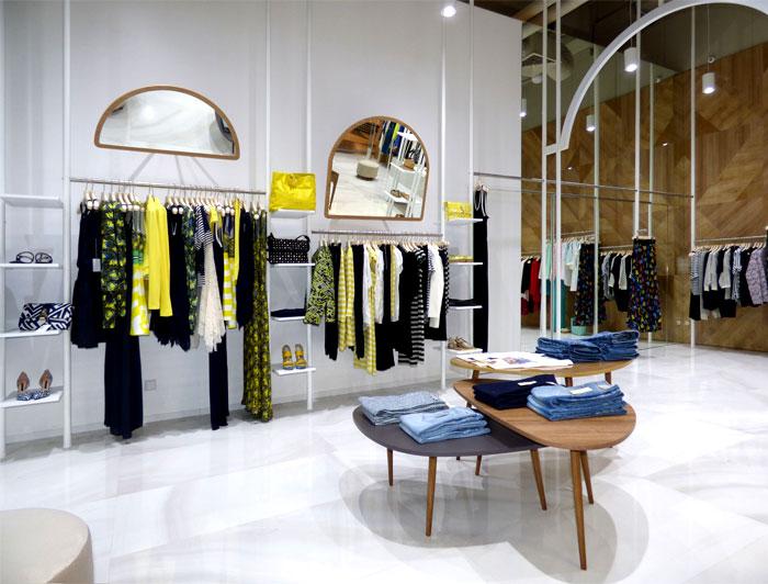 think-forward-design-studio-11