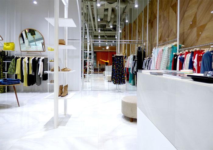 think-forward-design-studio-12