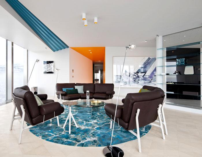 unique-loft-style-space-almaty-1
