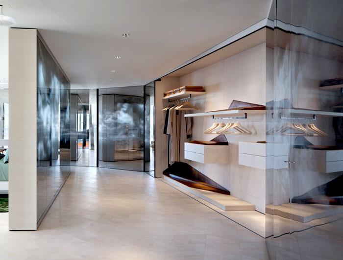 unique-loft-style-space-almaty-5
