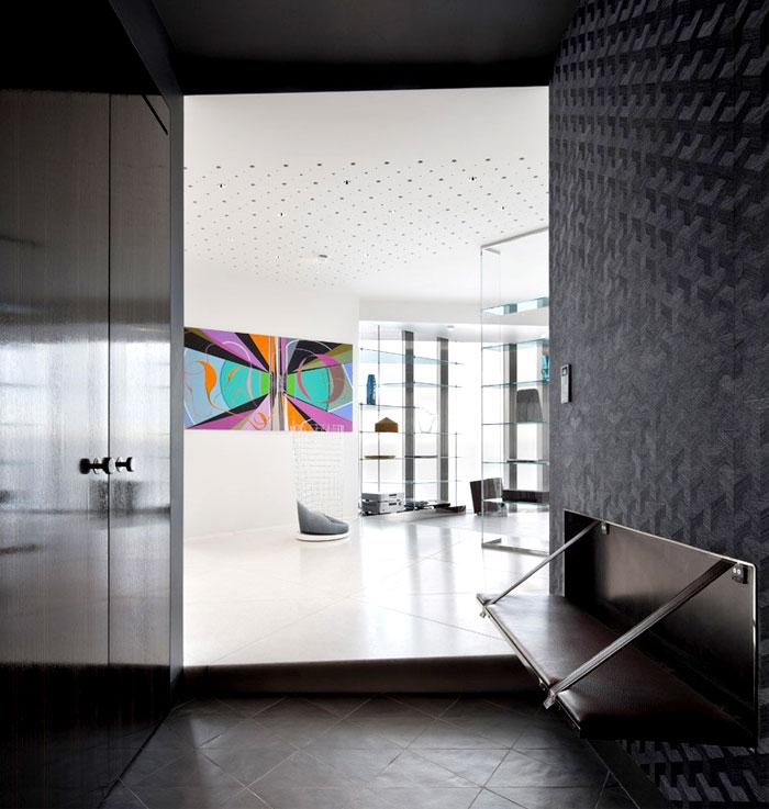 unique-loft-style-space-almaty-8