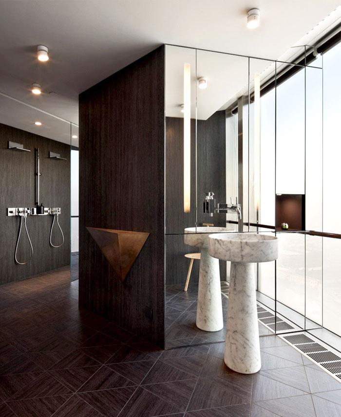 unique-loft-style-space-almaty-9