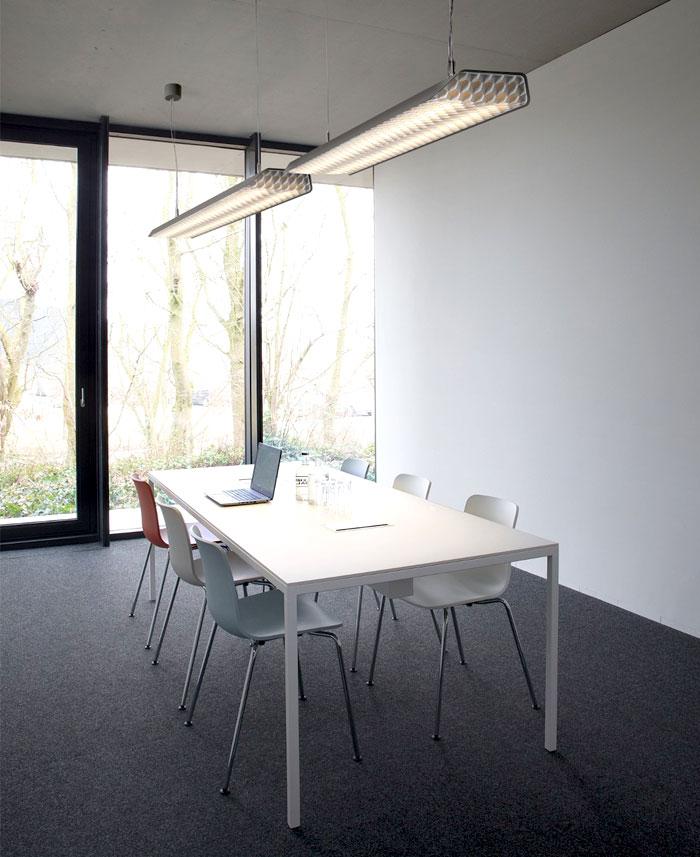 vaeder-office-fixture-2
