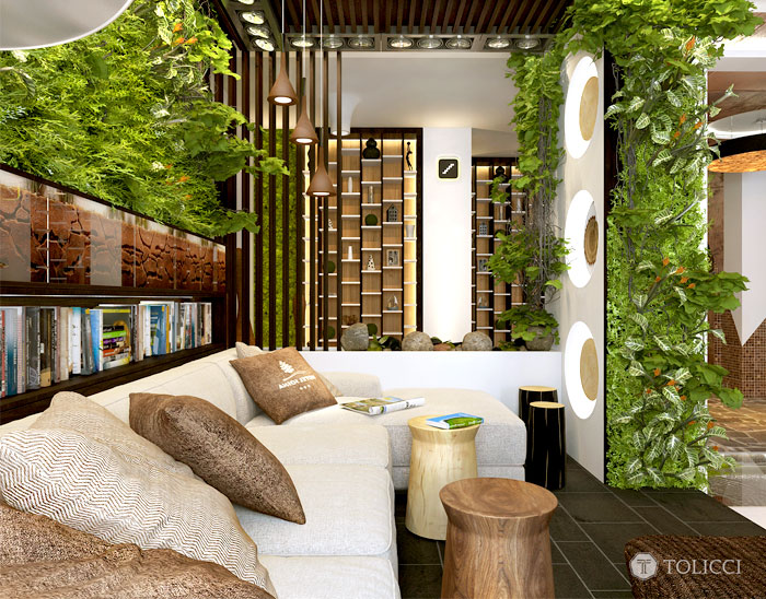 vertically-living-walls-1