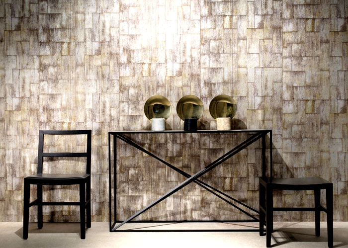 wall-covering-elitis-milan-design-week-1
